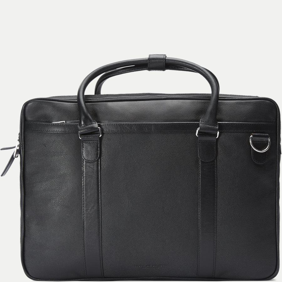 U62216033 PRINTEL - Printel Briefcase - Tasker - SORT - 1