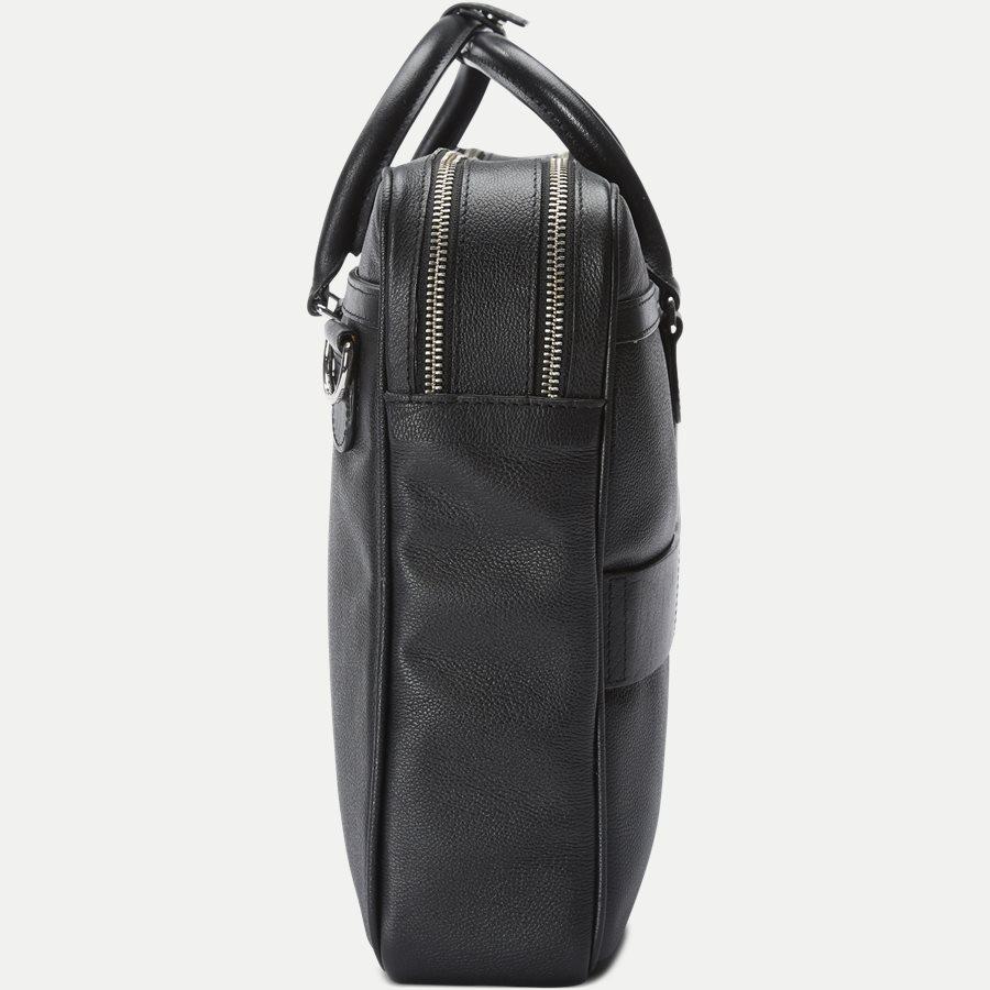 U62216033 PRINTEL - Printel Briefcase - Tasker - SORT - 2