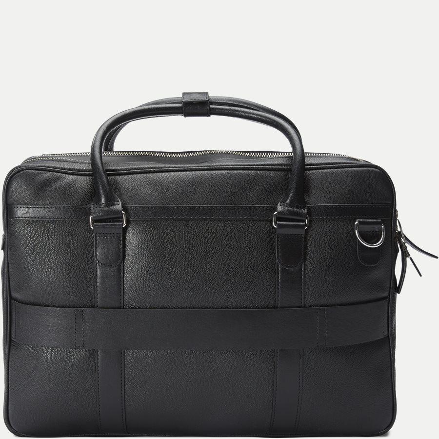 U62216033 PRINTEL - Printel Briefcase - Tasker - SORT - 3