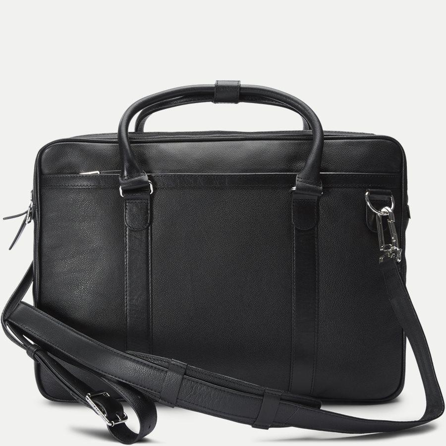 U62216033 PRINTEL - Printel Briefcase - Tasker - SORT - 5