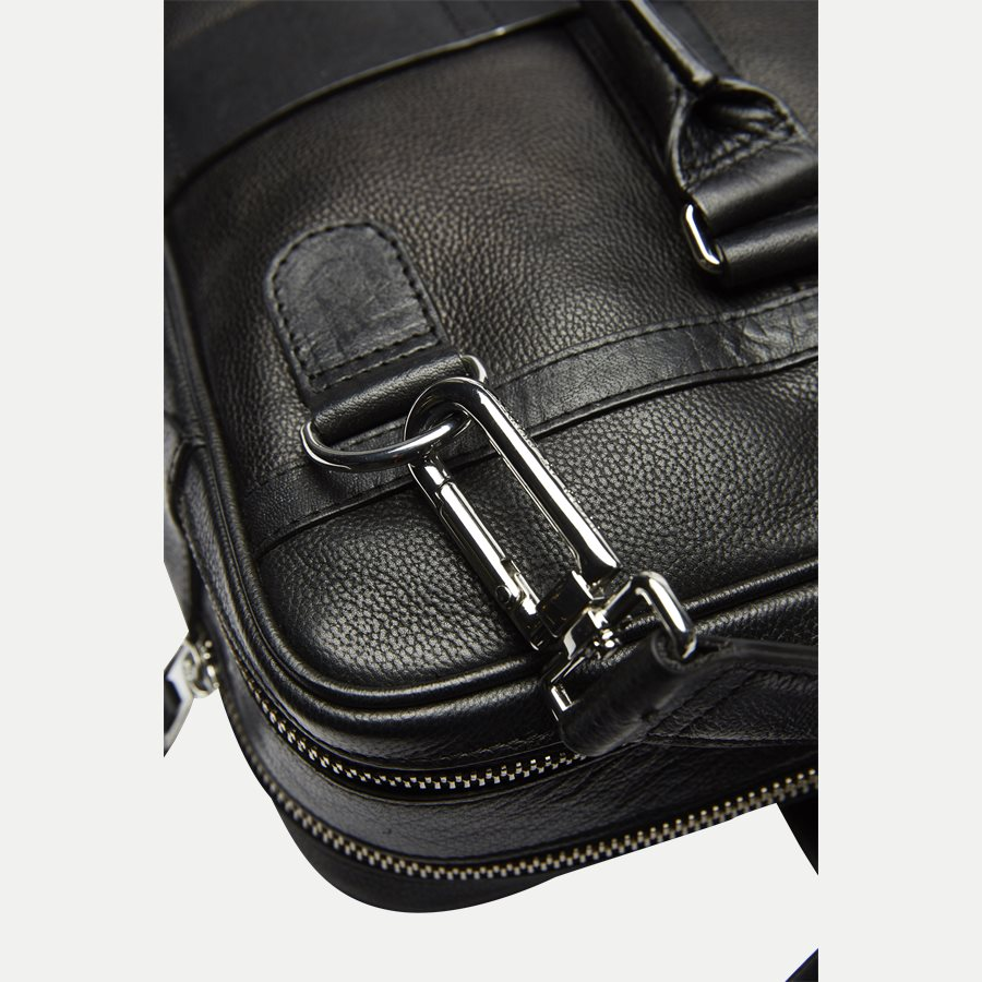 U62216033 PRINTEL - Printel Briefcase - Tasker - SORT - 6