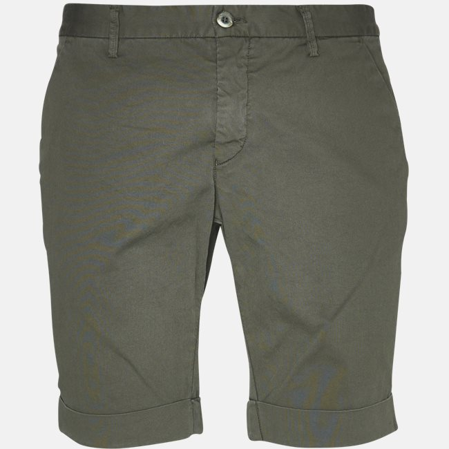 9BE2A2033MH CE078 shorts
