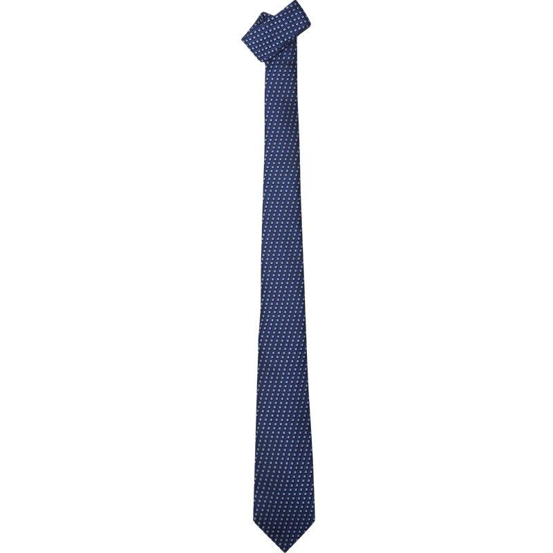 lanvin Lanvin 2202 slips blue fra axel.dk