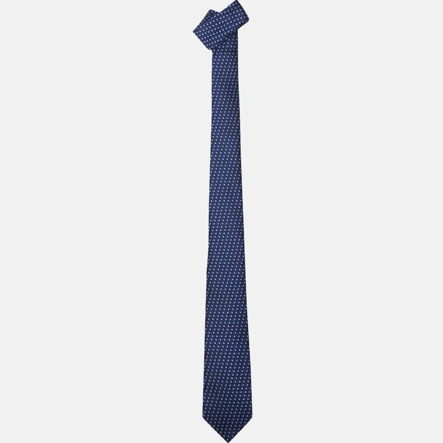 2202 - Slips - BLUE - 1