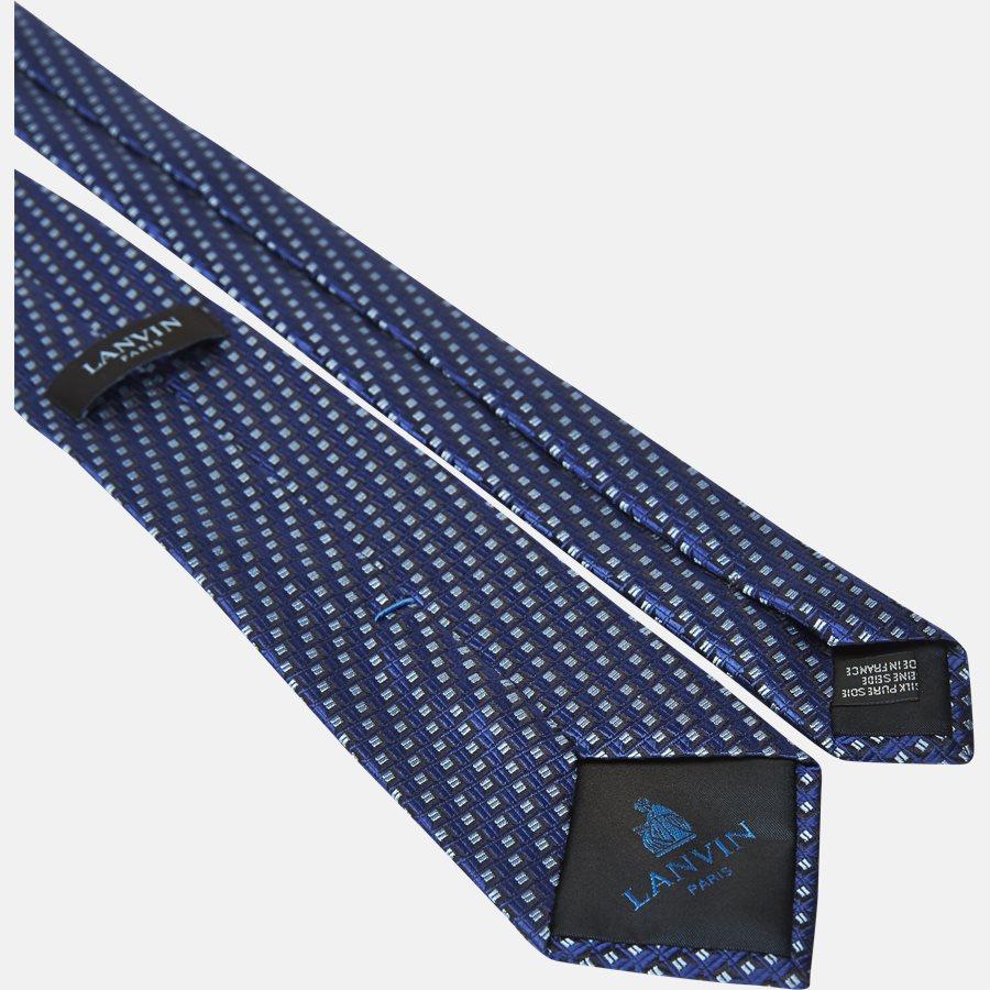 2202 - Slips - BLUE - 3