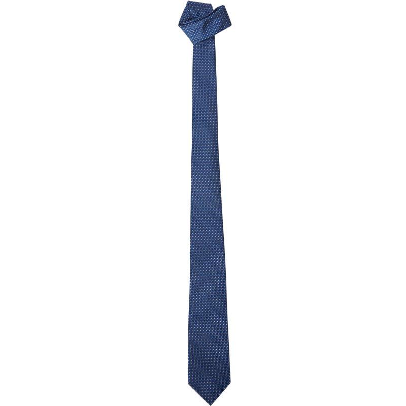 lanvin Lanvin 2032 slips blue på axel.dk