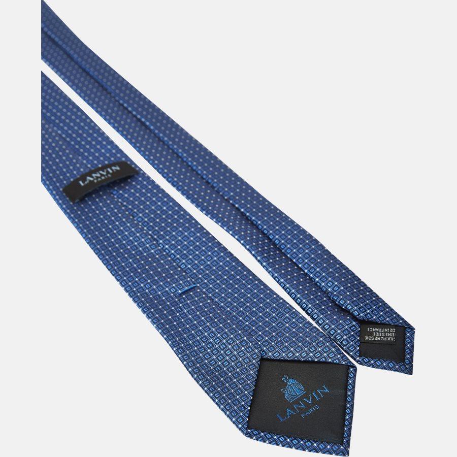2032 - Slips - BLUE - 3