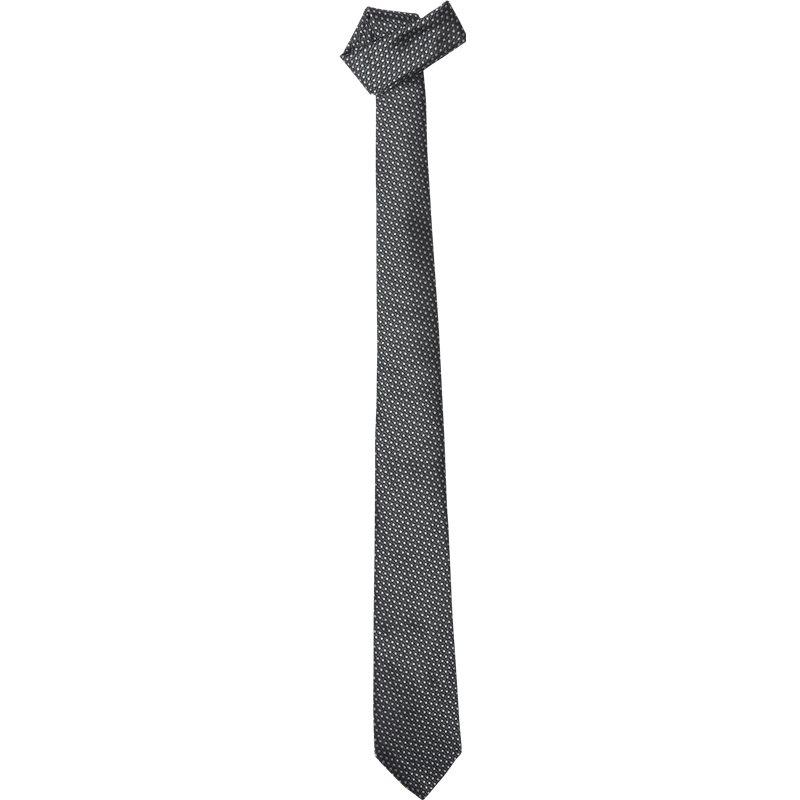lanvin – Lanvin 2208 slips grey fra axel.dk