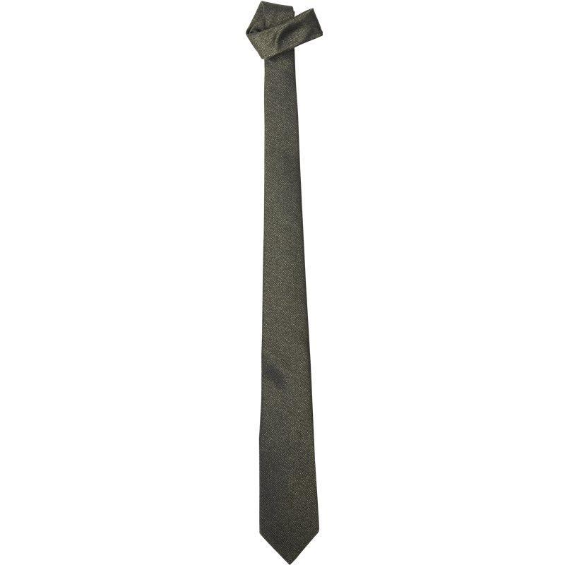 lanvin Lanvin 2173 slips olive på axel.dk