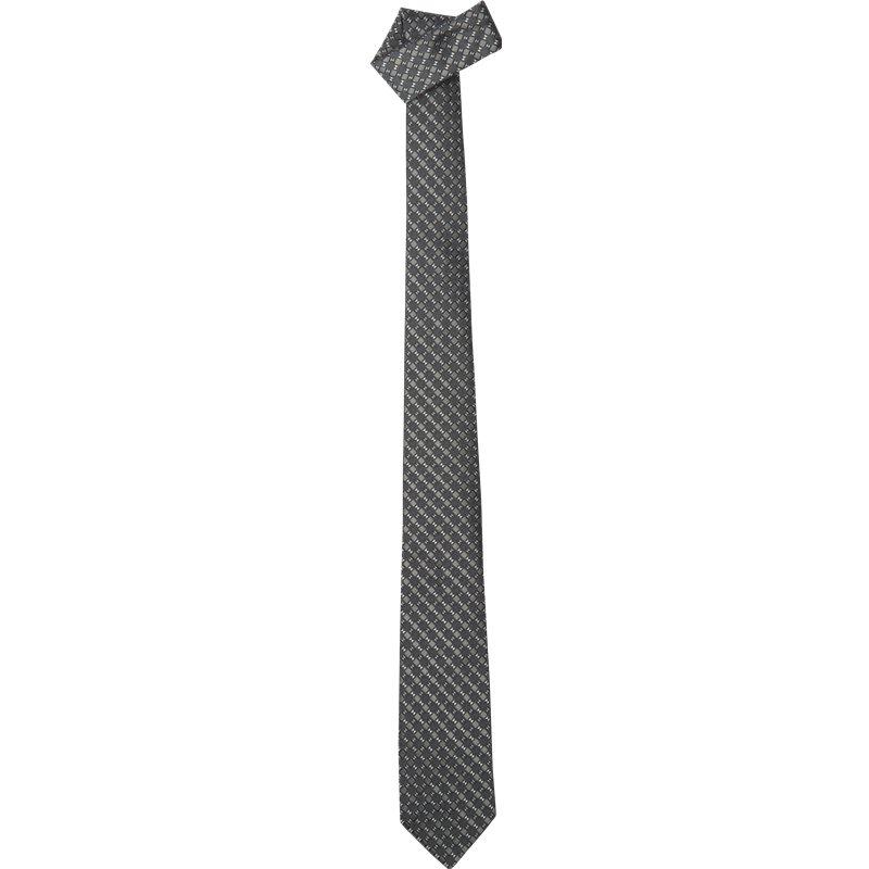 Lanvin 2284 slips grey fra lanvin på axel.dk