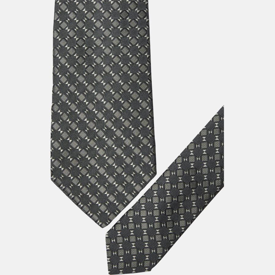2284 - Slips - GREY - 2