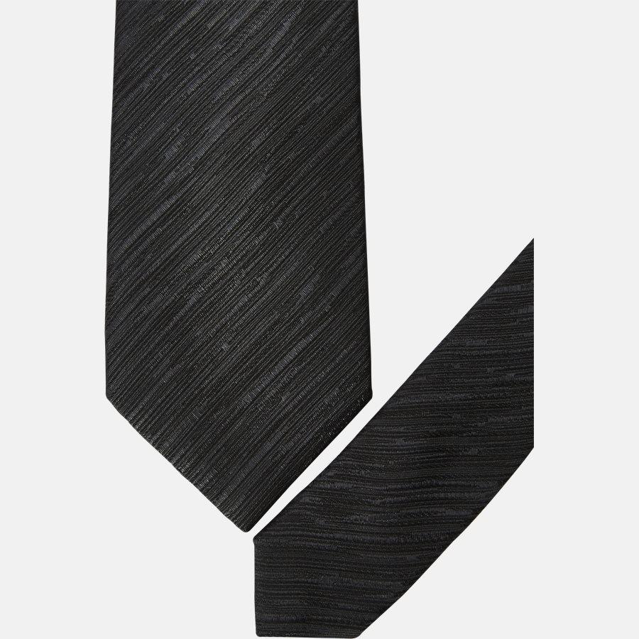2182 - Slips - BLACK - 2
