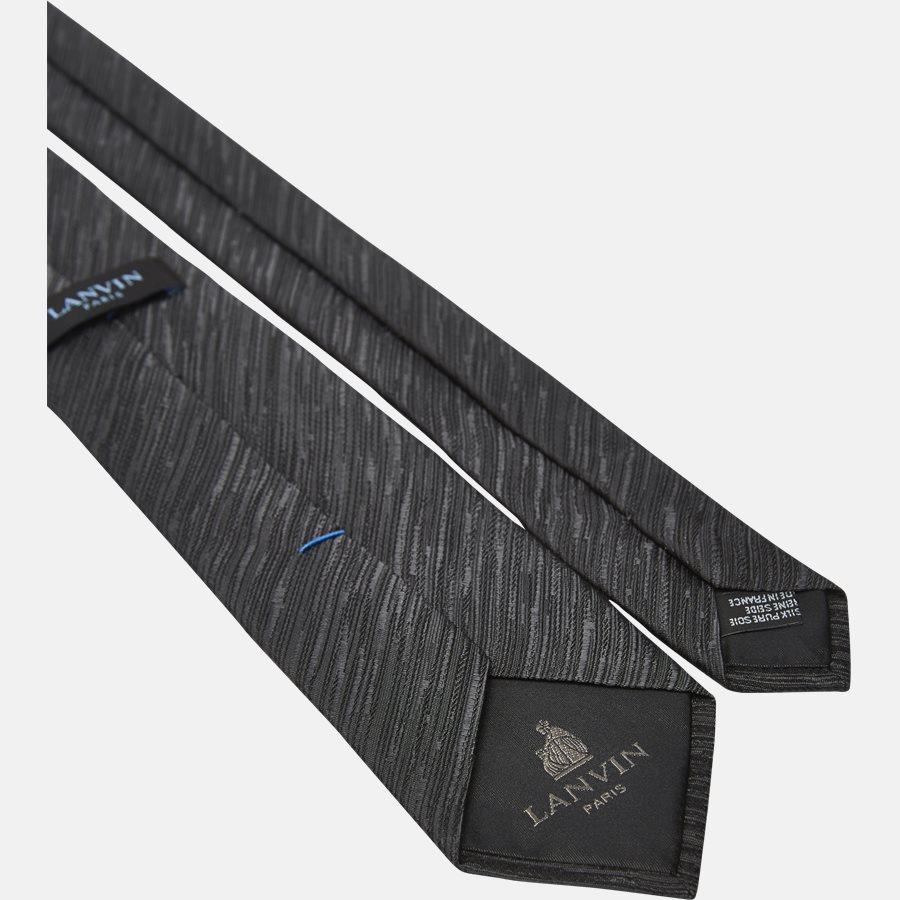 2182 - Slips - BLACK - 3