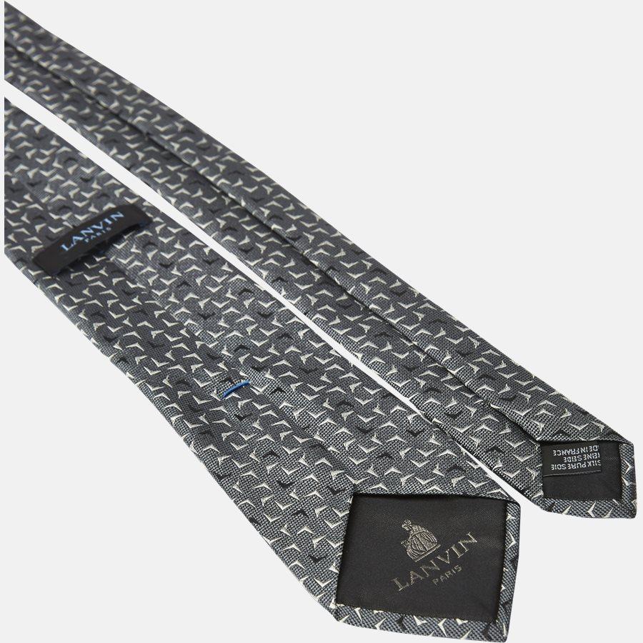 2290 - Slips - GREY - 3