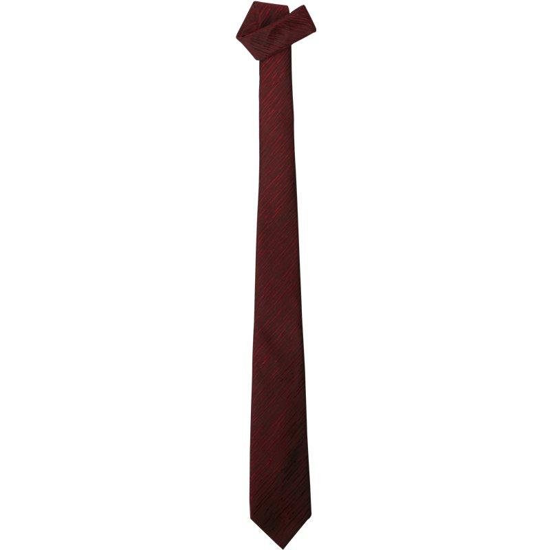 lanvin Lanvin 2179 slips red på axel.dk