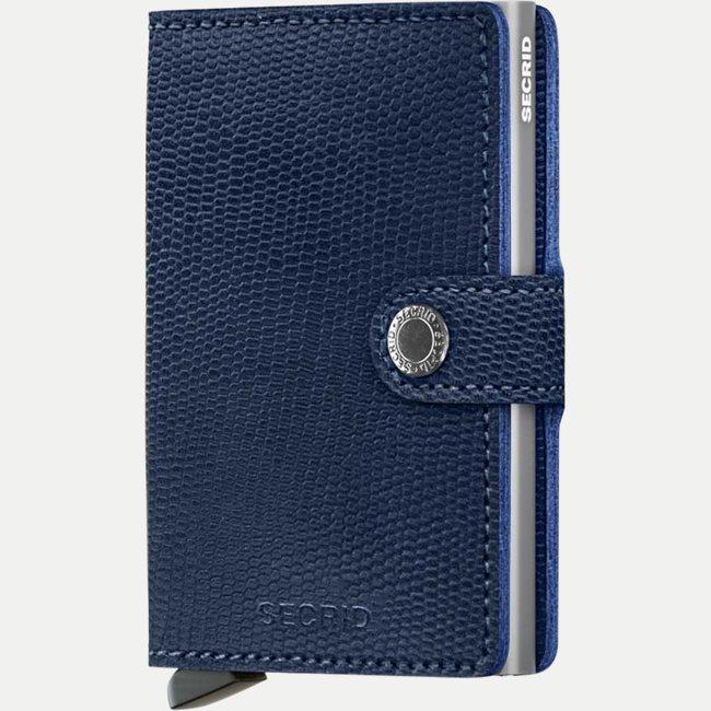Mra Rango Mini Wallet