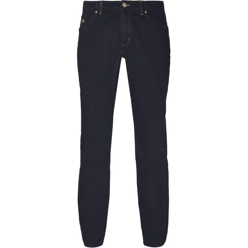 Hansen & jacob - cut n sew jeans fra hansen & jacob på kaufmann.dk