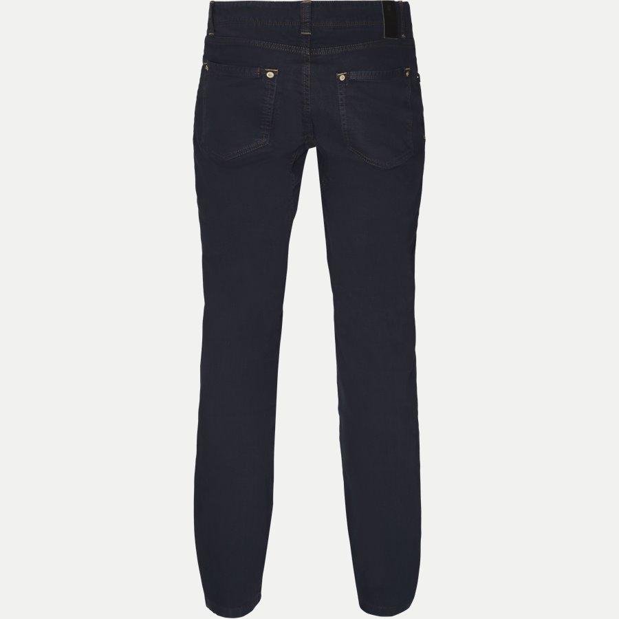 90929 5-PKT CUT´N SEW - Cut 'N Sew Jeans - Jeans - Modern fit - NAVY - 2