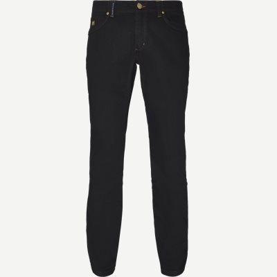 Cut 'N Sew Jeans Modern fit | Cut 'N Sew Jeans | Sort