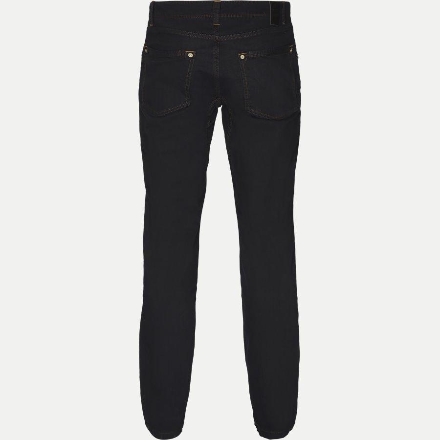 90929 5-PKT CUT´N SEW - Cut 'N Sew Jeans - Jeans - Modern fit - SORT - 2