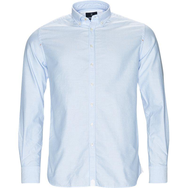 Image of   Hansen & Jacob - Oxford Shirt