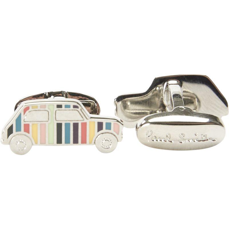 Paul smith accessories cuff artc accessories multi fra paul smith accessories fra Edgy