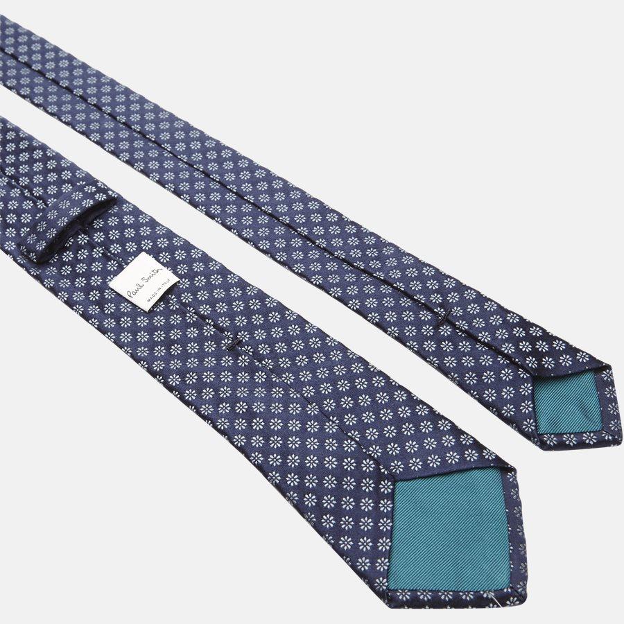 765L C36 - Slips - Slips - BLUE - 3