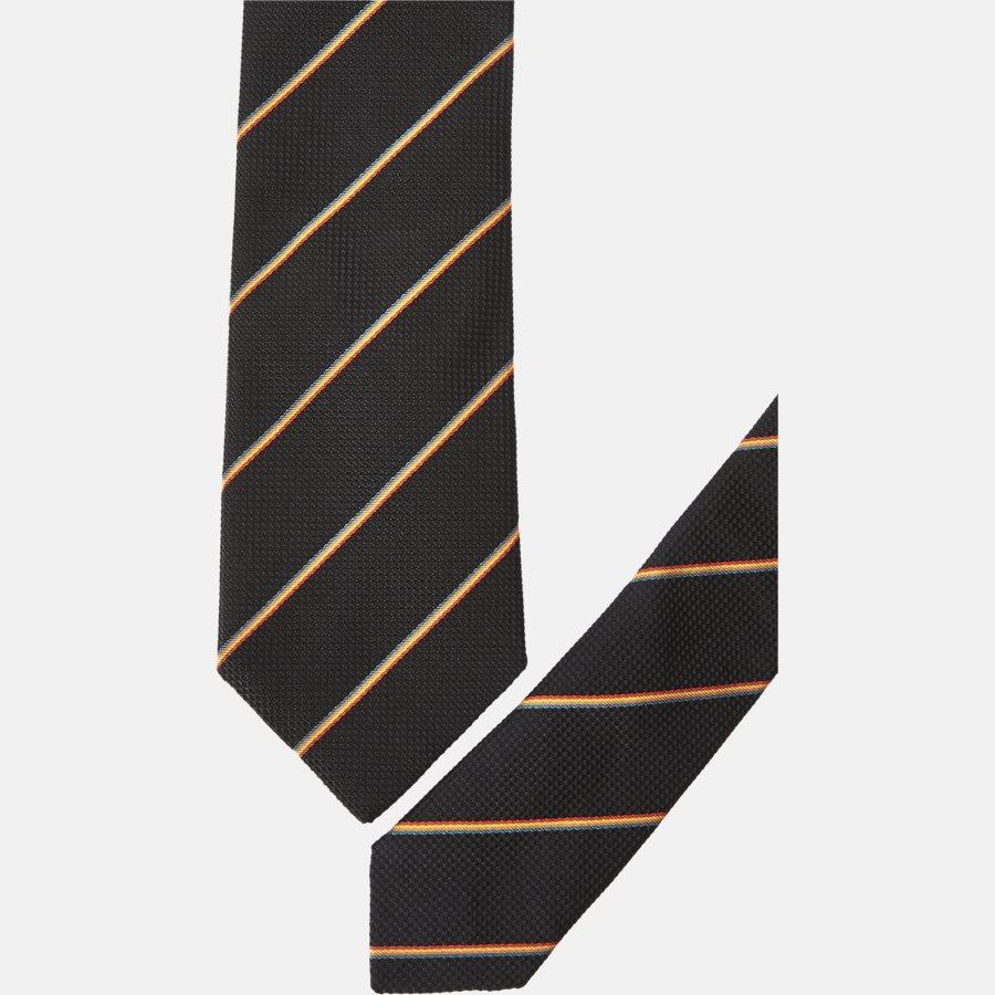 765L C11 - Slips - Slips - BLACK - 2