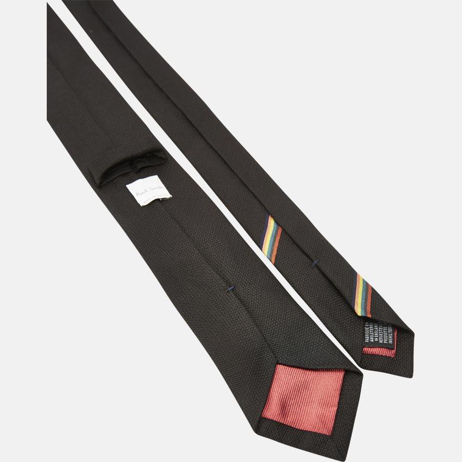 765L C07 - Slips - BLACK - 3