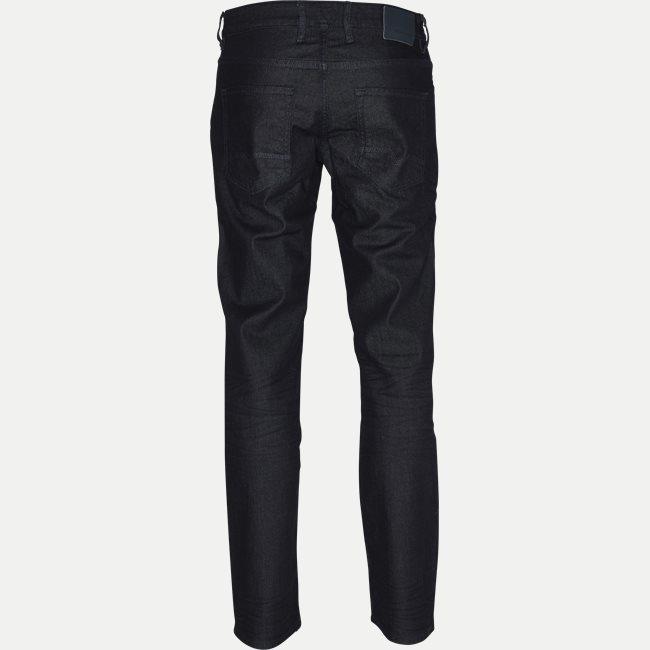 Barcelona24 Jeans