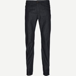 C-Maine Jeans Regular | C-Maine Jeans | Denim