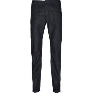 C-Maine Jeans Regular | C-Maine Jeans | Denim
