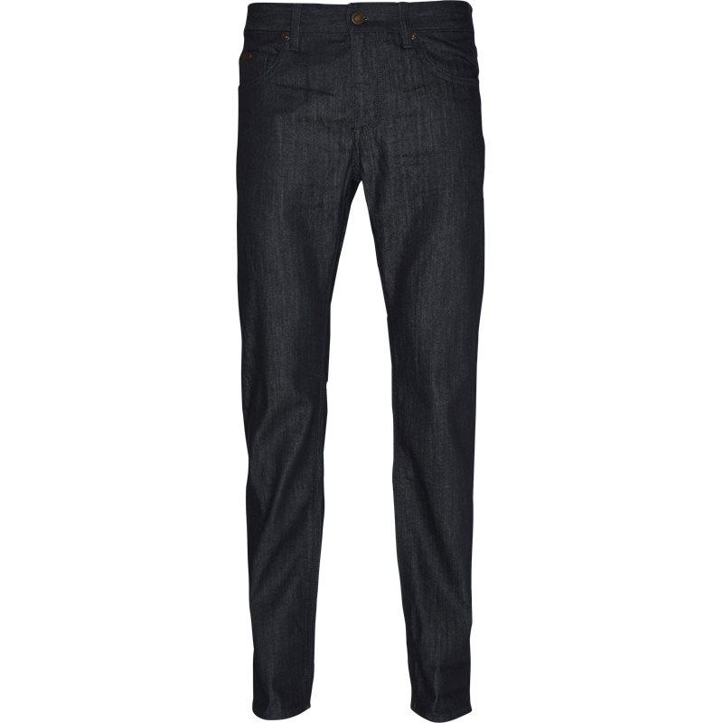 Hugo Boss Green - C-Maine Jeans