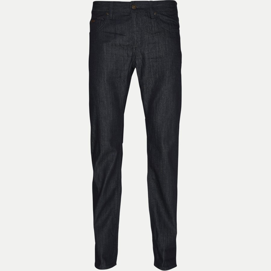 0784 C-MAINE - C-Maine Jeans - Jeans - Regular - DENIM - 1