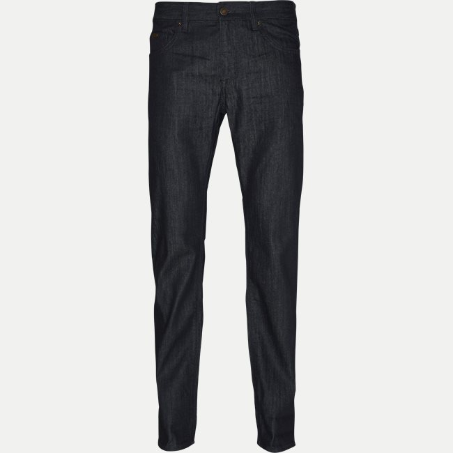 C-Maine Jeans