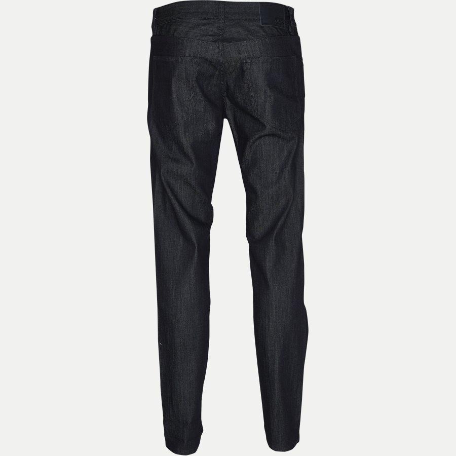 0784 C-MAINE - C-Maine Jeans - Jeans - Regular - DENIM - 2