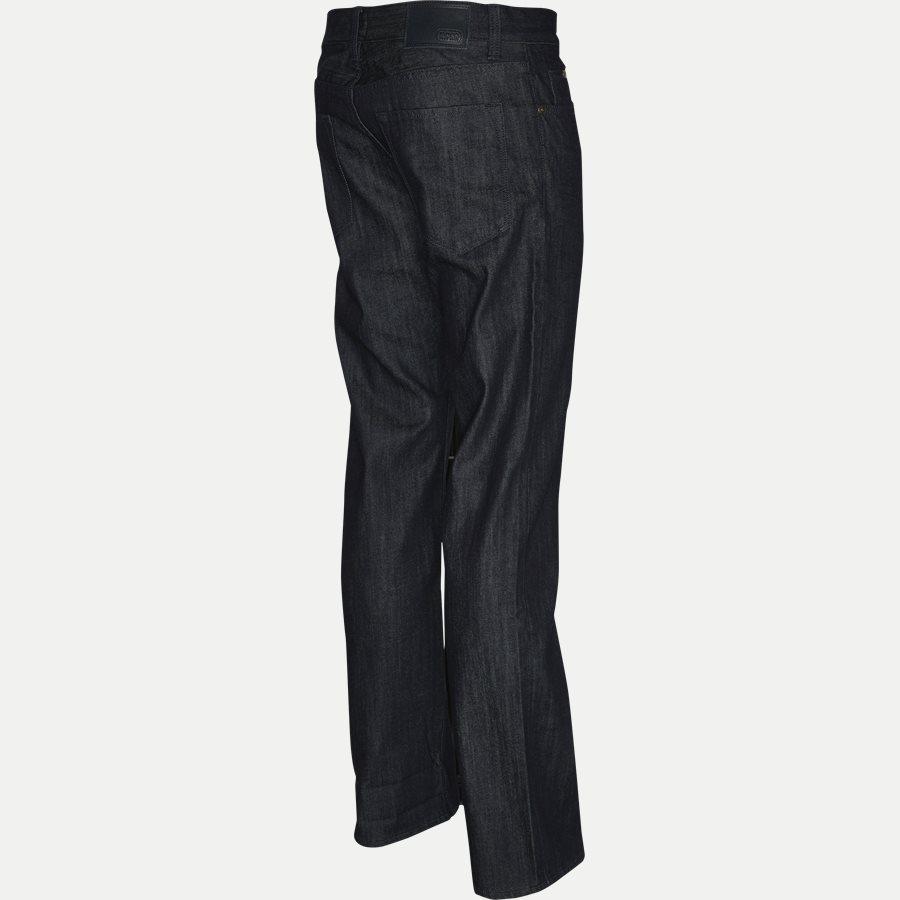0784 C-MAINE - C-Maine Jeans - Jeans - Regular - DENIM - 3