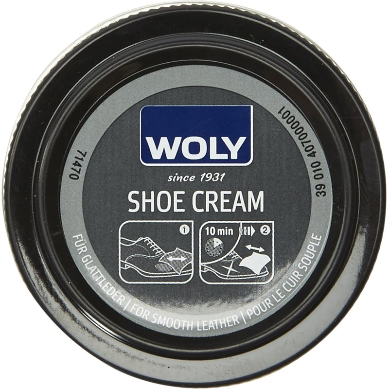 wolly protector – Wolly protector - shoe cream fra kaufmann.dk