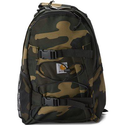 Kickflip Bag Kickflip Bag | Army