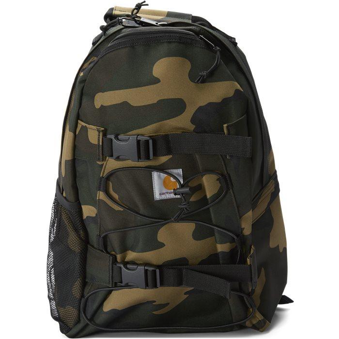 Kickflip Bag - Tasker - Army
