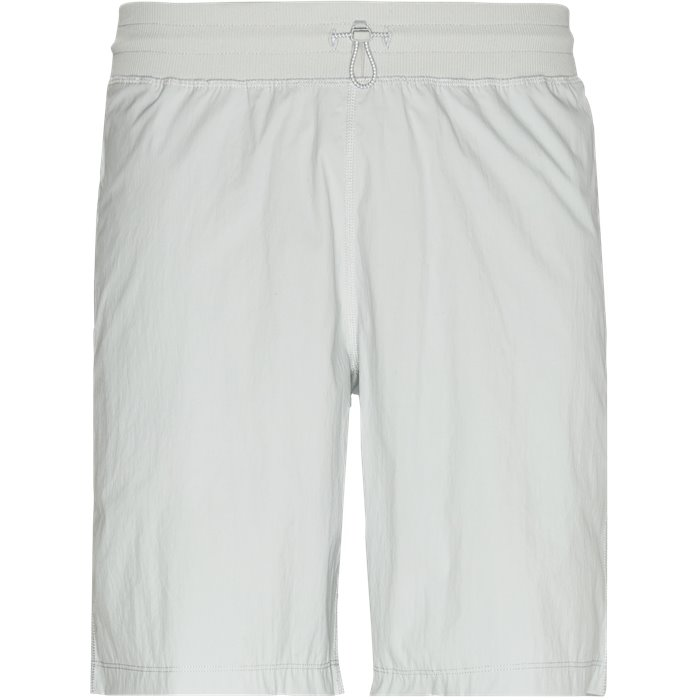 RC 5094 - Shorts - Regular - Grå