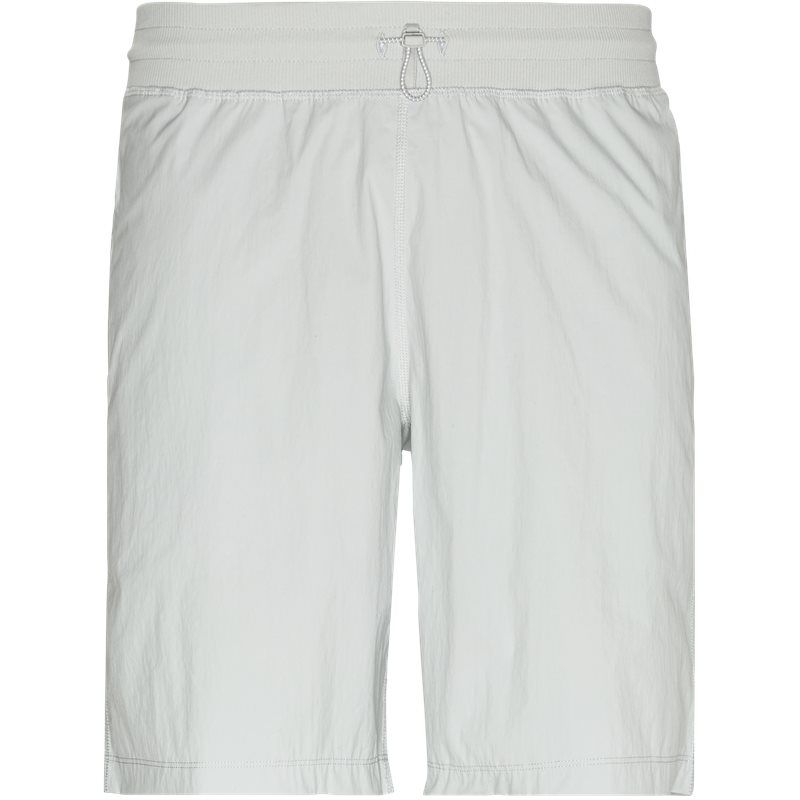 Reigning Champ Rc 5094 Shorts Grå