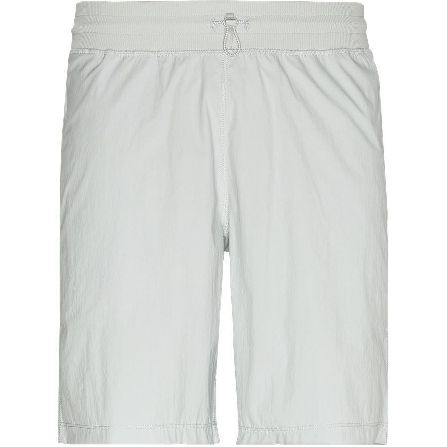 RC 5094 - RC 5094 - Shorts - Regular - GRÅ - 1