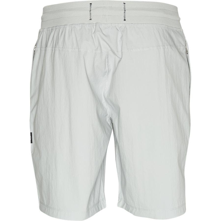 RC 5094 - RC 5094 - Shorts - Regular - GRÅ - 2