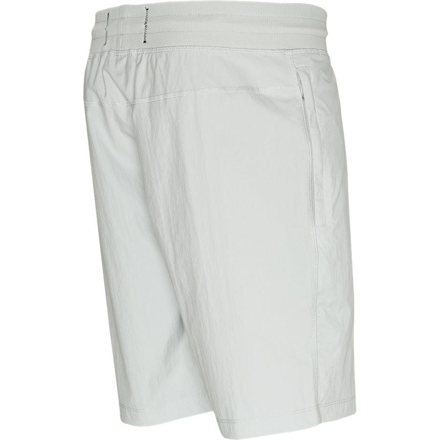 RC 5094 - RC 5094 - Shorts - Regular - GRÅ - 3