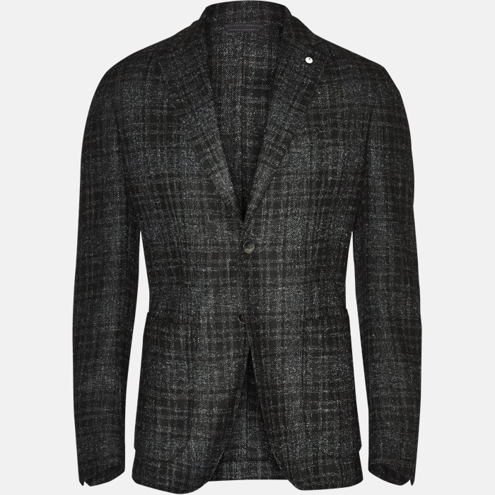 Blazer - Regular fit - Multi