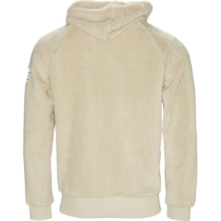 KELIAN - Kelian - Sweatshirts - Regular - ECRU - 2