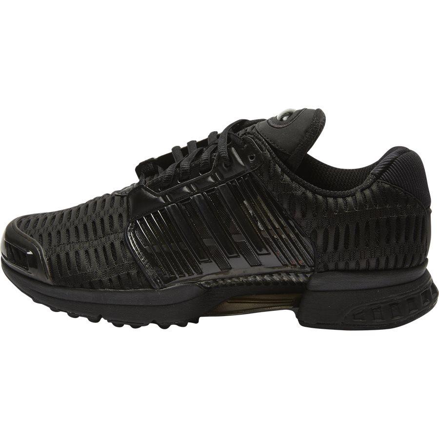 new concept ad776 78249 CLIMACOOL BA8582 - Climacool 1 - Sko - SORT - 1. Adidas Originals