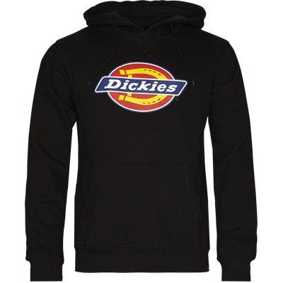 Nevada Sweatshirt Regular | Nevada Sweatshirt | Sort