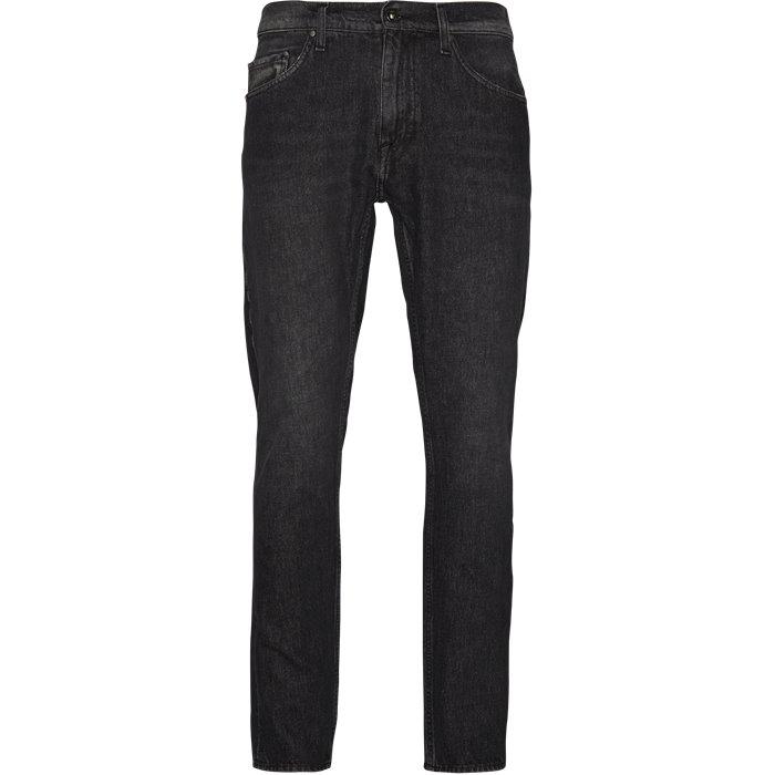 Pistolero - Jeans - Regular - Grå